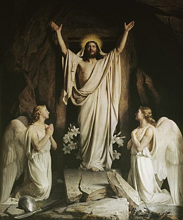 resurrection_carl_bloch_l
